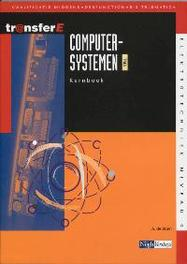 Computersystemen TMA