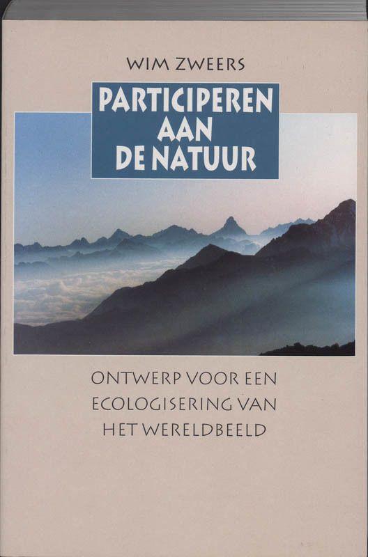 Participeren aan de natuur