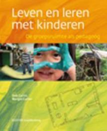 Leven en leren met kinderen