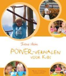 Powerverhalen voor kids
