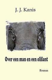 Over een man en een olifant