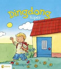 Dingdong super