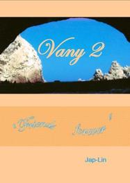 Vany 2