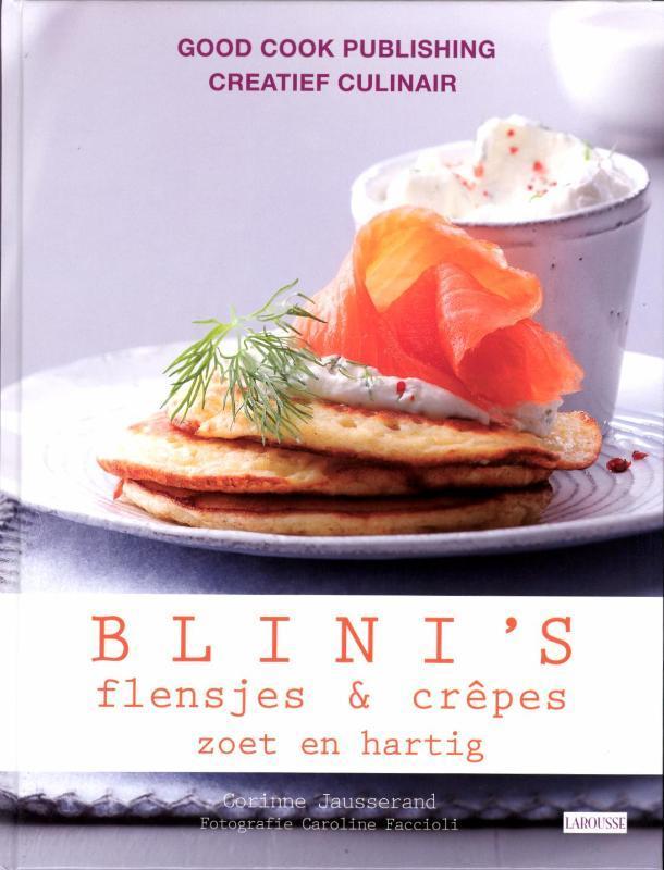 Blini's