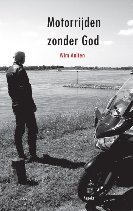 Motorrijden zonder God