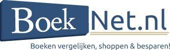 De geschiedenis van Nederland in 50 voorleesverhalen